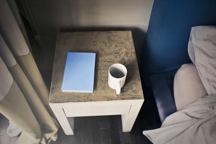 post billede 7 lette gør det selv møbel idéer til lavpris Hjemmelavet sofabord - 7 lette gør-det-selv møbel-idéer til lavpris