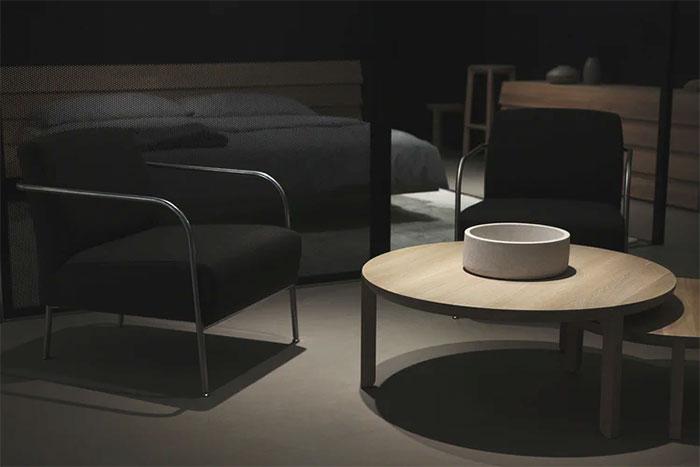 post billede Top 6 Gør det selv møbel idéer i flot design coffeetable - Top 6 Gør-det-selv møbel-idéer i flot design
