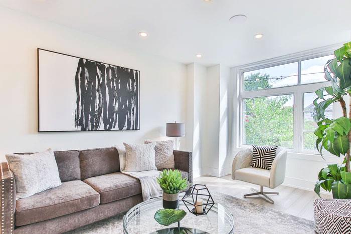 post billede Top 6 Gør det selv møbel idéer i flot design sofa - Top 6 Gør-det-selv møbel-idéer i flot design