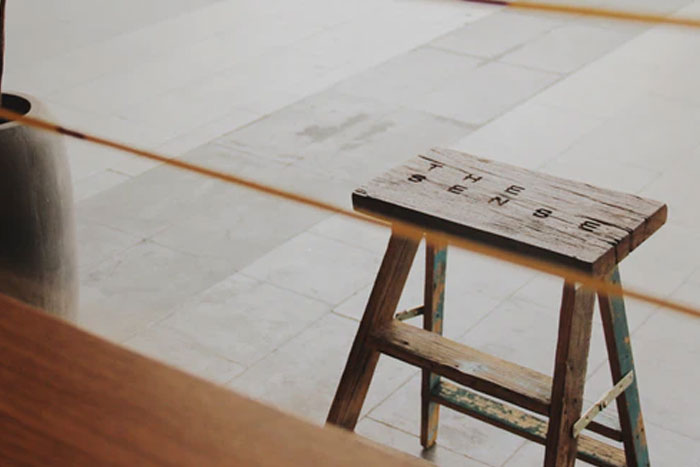 post billede Top 6 Gør det selv møbel idéer i flot design stole - Top 6 Gør-det-selv møbel-idéer i flot design