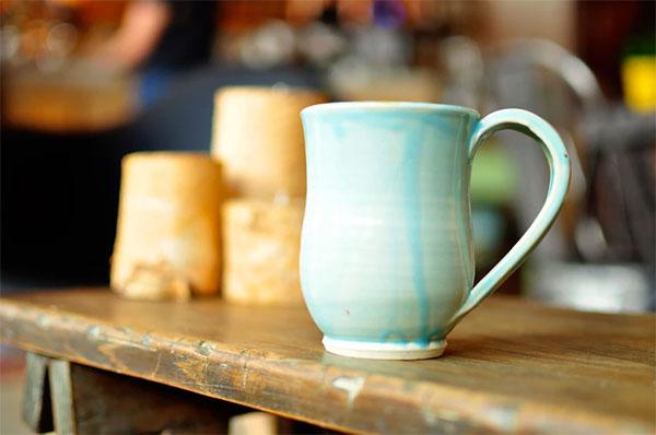 post billede 6 fantastiske gør det selv projekter alle burde prøve Personlig kaffekop - 6 fantastiske gør-det-selv projekter, alle burde prøve