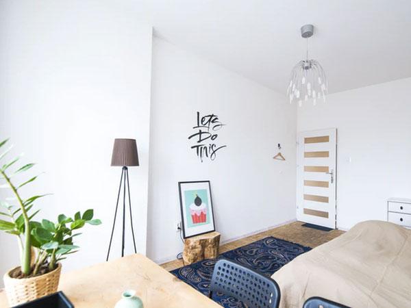 post billede 5 fantastiske vægudsmykninger til hjemmet Fremhævet væg - 5 fantastiske vægudsmykninger til hjemmet