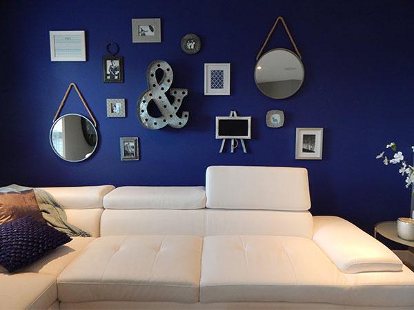 post billede 5 fantastiske vægudsmykninger til hjemmet Kunst i stor skala - 5 fantastiske vægudsmykninger til hjemmet