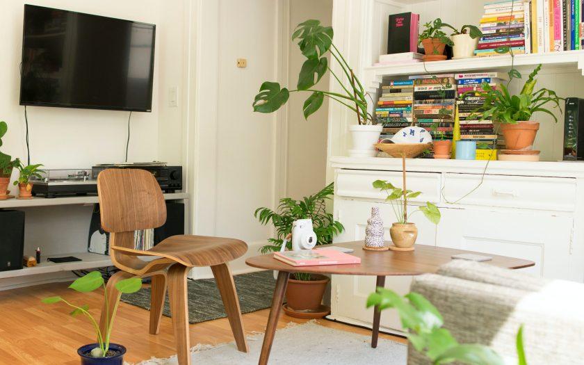 patrick perkins iRiVzALa4pI unsplash 840x525 - Klæd dit hjem med de populære Kählerdesigns