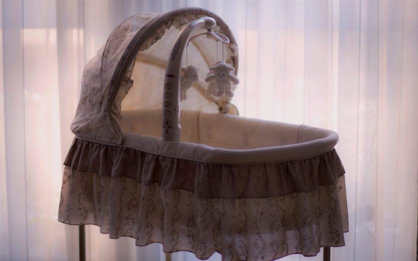 freestocks sVwzvlpeEAU unsplash 840x525 - Indretning af børneværelset