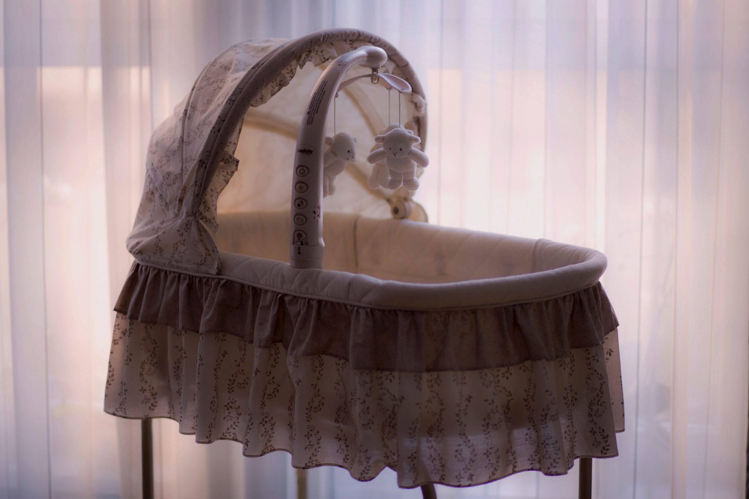 freestocks sVwzvlpeEAU unsplash scaled - Indretning af børneværelset