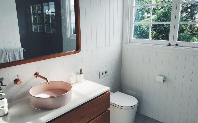 cameron smith CTxNVSiWZBw unsplash 840x525 - Små håndvaske i italiensk design