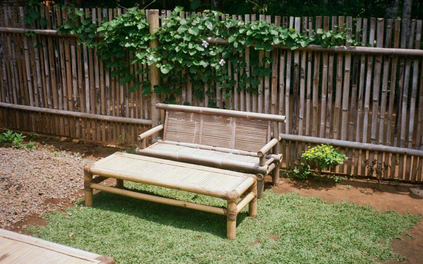keriliwi 92xWk8SCuEg unsplash 840x525 - Helt særlige bambusbænke til din terrasse