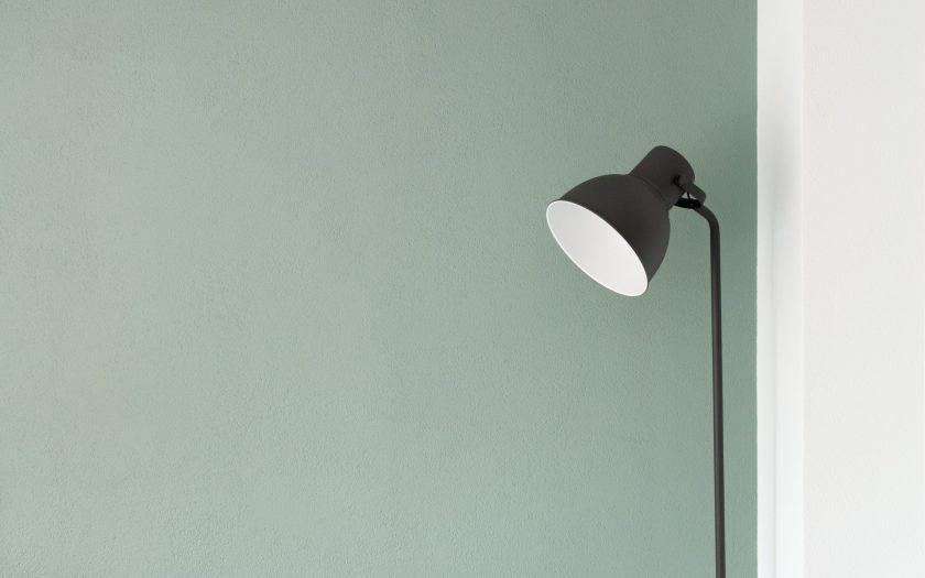 david van dijk 3LTht2nxd34 unsplash 840x525 - Marset – designlamper til dit stilrene hjem