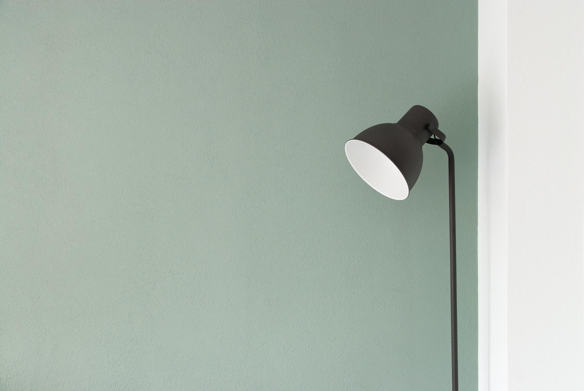 david van dijk 3LTht2nxd34 unsplash - Marset – designlamper til dit stilrene hjem