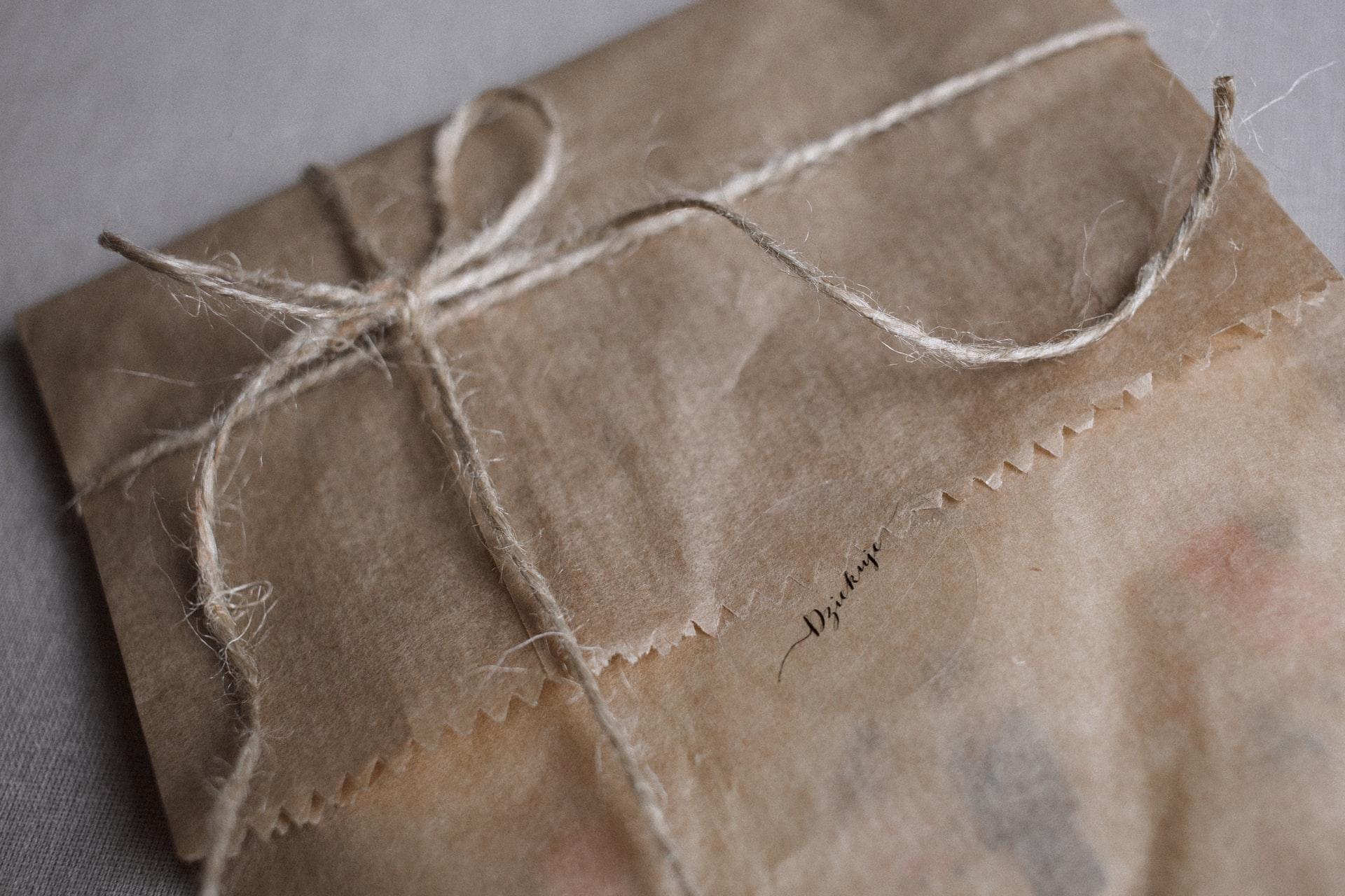 freestocks uqzIUz9NczE unsplash - Papirsposer til bageriet, slikbutikken og andre erhverv