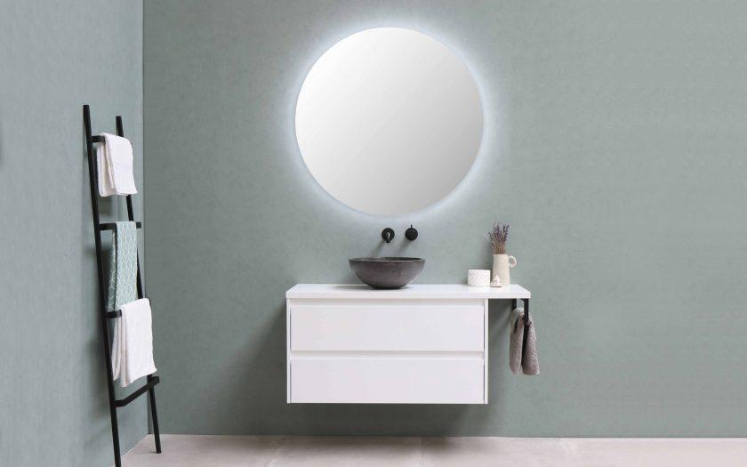 sanibell bv o3OQVlT6y7U unsplash 840x525 - Gør dit badeværelse unikt
